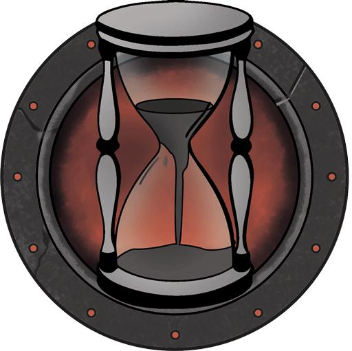 EscapeGame Clock