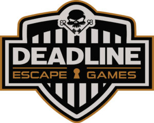 DEADLINE Escape Games in Hamburg