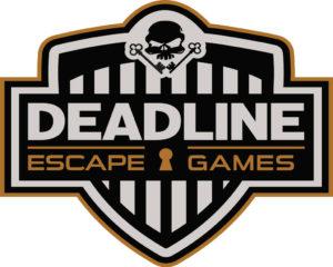 DEADLINE Escape Games in Hamburg